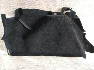 Обшивка багажника левая FORD FOCUS 2 (2005-2008)