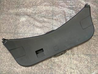 Обшивка двери багажника MAZDA 3 (BL) 2009-2013