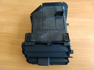 Дефлектор воздушный MAZDA 3 (BL) 2009-2013