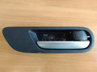 Ручка двери MAZDA 3 (BL) 2009-2013