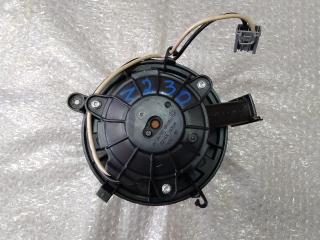 Вентилятор печки OPEL ASTRA-J 2009-