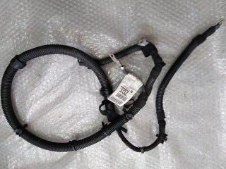 Провод стартера 1.4 A14XER МКПП OPEL ASTRA-J 2009-
