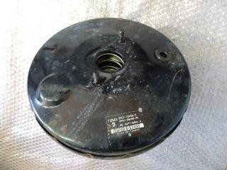 Усилитель тормозов вакуумный MAZDA 3 (BL) 2009-2013