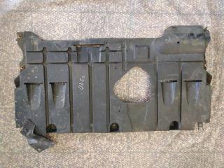 Защита двигателя MAZDA 3 (BL) 2009-2013