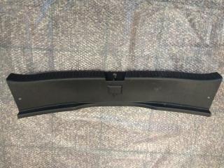 Обшивка багажника на заднюю панель MAZDA 3 (BK) 2002-2009