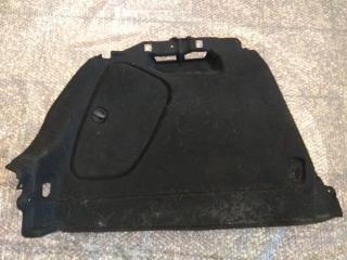 Обшивка багажника левая MAZDA 3 (BK) 2002-2009