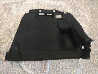 Обшивка багажника правая MAZDA 3 (BK) 2002-2009
