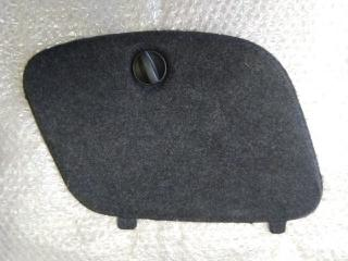 Лючок обшивки багажника задний левый MAZDA 3 (BL) 2009-2013