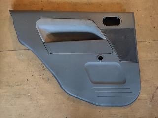 Обшивка задней левой двери FORD FUSION (2002-2012)