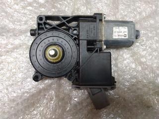 Моторчик стеклоподъемника OPEL ASTRA-J 2009-