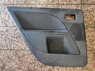 Обшивка задней левой двери FORD MONDEO 3 (2001-2006)