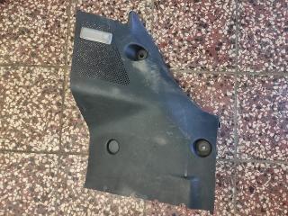 Обшивка багажника правая FORD MONDEO 3 (2001-2006)