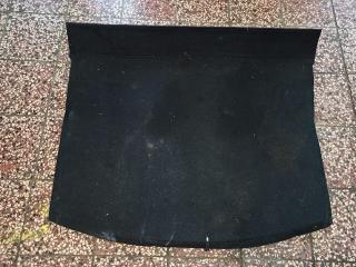 Пол багажника ковролин MAZDA 3 (BK) 2002-2009