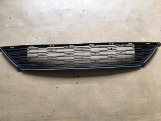 Решетка бампера KIA CEED (2006-2012)
