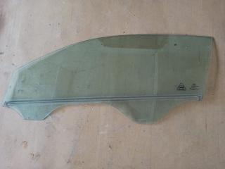 Стекло левой двери Купе KIA CEED (2006-2012)