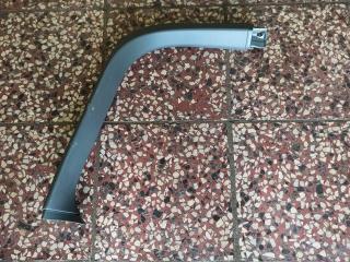 Обшивка крышки багажника FORD FOCUS 2 (2005-2008)