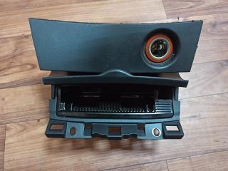 Пепельница передняя MAZDA 3 (BK) 2002-2009