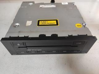 Ченджер компакт дисков SKODA OCTAVIA 2 A5 04-13
