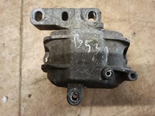 Подушка двигателя SKODA OCTAVIA 2 A5 04-13