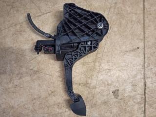 Педаль сцепления SKODA OCTAVIA 2 A5 04-13