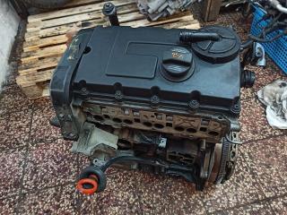 Двигатель SKODA OCTAVIA 2 A5 04-13