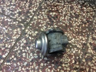 Клапан EGR 2 SKODA OCTAVIA 2 A5 04-13