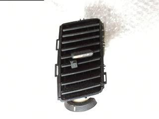 Запчасть дефлектор воздушный CHEVROLET CRUZE 2009-2012