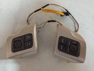 Кнопки в руль OPEL ASTRA-H (2004-2015)