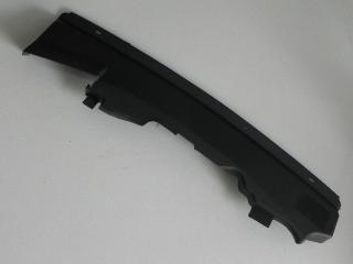 Дефлектор радиатора FORD FOCUS 2 (2005-2008)
