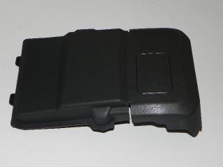 Крышка АКБ FORD FOCUS 2 (2005-2008)