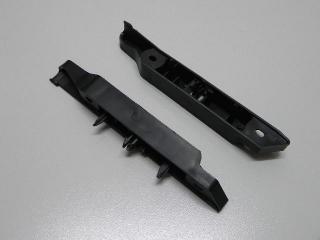 Крепеж переднего бампера FORD FOCUS 2 (2008-2011)