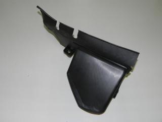 Дефлектор радиатора FORD FOCUS 2 (2008-2011)