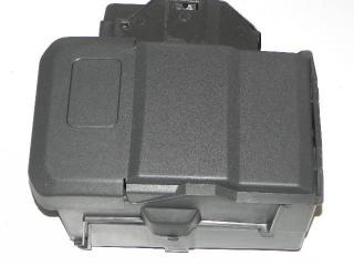 Корпус аккумуляторной батареи FORD FOCUS 2 (2005-2008)