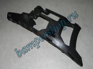 Брекет переднего бампера правый FORD MONDEO 4 (2007-2011)