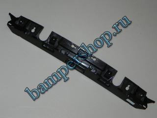 Запчасть панель багажника задняя FORD MONDEO 4 (2007-2011)