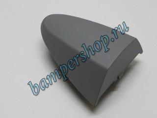 Накладка ручки двери FORD FIESTA Mk 6 (2008-)