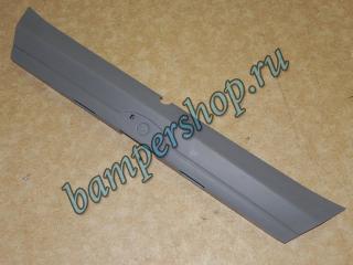 Ручка двери багажника FORD FIESTA Mk 6 (2008-)