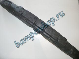 Абсорбер бампера VOLKSWAGEN PASSAT (B6)
