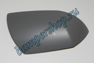 Крышка  зеркала левая FORD MONDEO 3 (2001-2006)