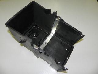 Корпус аккумуляторной батареи FORD FOCUS 3 (2011-2015)
