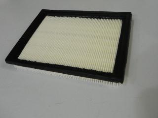 Запчасть фильтр воздушный FORD FUSION (2002-2012)