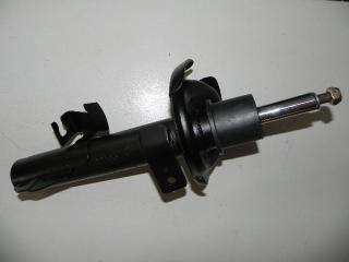 Амортизатор газовый передний правый FORD FOCUS 2 (2005-2008)