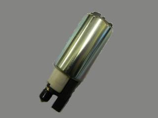 Насос топливный FORD FOCUS 2 (2005-2008)