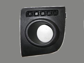 Рамка  ПТФ  левая FORD FUSION (2002-2012)
