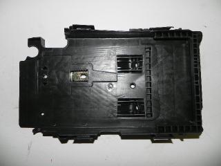 Полка аккумулятора FORD MONDEO 4 (2007-2011)