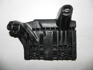 Запчасть поперечина полки аккумулятора FORD MONDEO 4 (2007-2011)