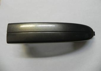 Запчасть ручка дверная (оригинал) FORD MONDEO 4 (2007-2011)