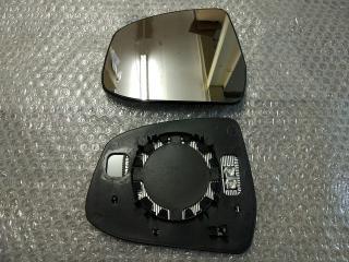Зеркальный элемент FORD FOCUS 2 (2008-2011)
