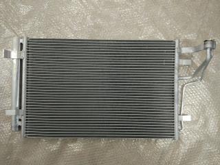 Радиатор кондиционера KIA CEED (2006-2012)