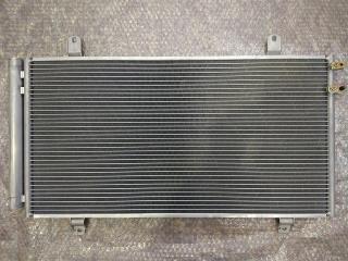Радиатор кондиционера TOYOTA CAMRY 50 (2011-2014)